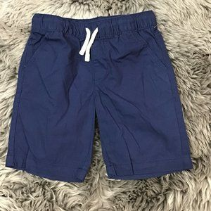 Epic Threads | Boy's Shorts | Navy | Elastic waist